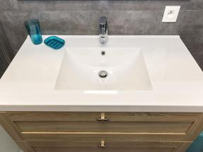 1529486342859_avenue_michel_ange_brussels.jpeg