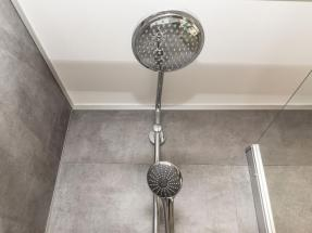 1529486345166_avenue_michel_ange_brussels.jpeg