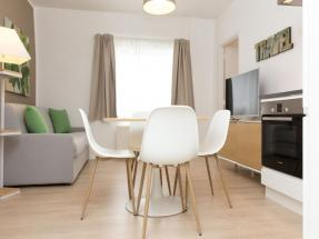 1529486998260_avenue_michel_ange_brussels.jpeg