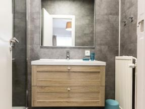 1529487019716_avenue_michel_ange_brussels.jpeg