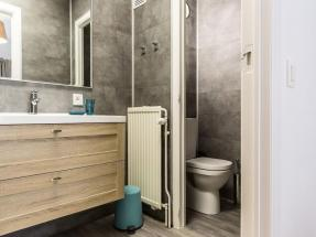 1529487023207_avenue_michel_ange_brussels.jpeg