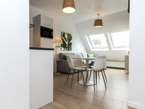 1529487270452_avenue_michel_ange_brussels.jpeg