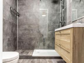 1529487291108_avenue_michel_ange_brussels.jpeg