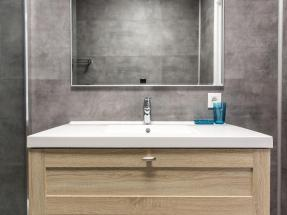 1529487292388_avenue_michel_ange_brussels.jpeg