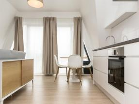 1529487398158_avenue_michel_ange_brussels.jpeg
