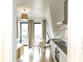 1529487419411_avenue_michel_ange_brussels.jpeg