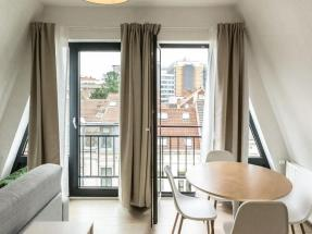1529487422209_avenue_michel_ange_brussels.jpeg