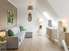 1529487619211_avenue_michel_ange_brussels.jpeg