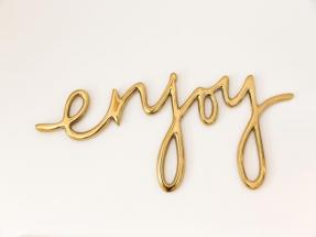 1529487646613_avenue_michel_ange_brussels.jpeg