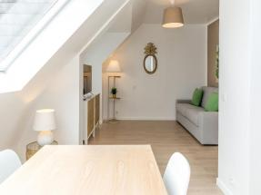 1529487829347_avenue_michel_ange_brussels.jpeg
