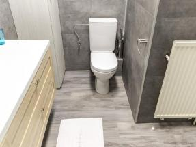 1529487850215_avenue_michel_ange_brussels.jpeg