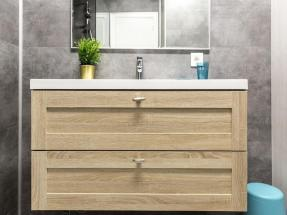 1529487851506_avenue_michel_ange_brussels.jpeg