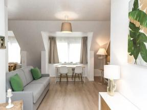 1529488052181_avenue_michel_ange_brussels.jpeg