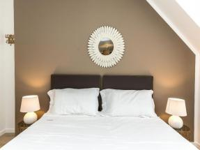 1529488073037_avenue_michel_ange_brussels.jpeg