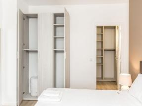 1529488074102_avenue_michel_ange_brussels.jpeg