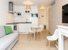 1529662482637_avenue_michel_ange_brussels.jpeg