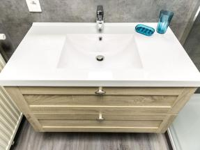 1529662644756_avenue_michel_ange_brussels.jpeg