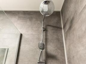 1529662659870_avenue_michel_ange_brussels.jpeg