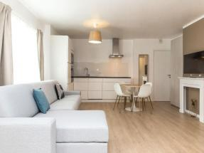 1529662145480_avenue_michel_ange_brussels.jpeg