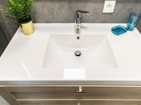 1529662335519_avenue_michel_ange_brussels.jpeg