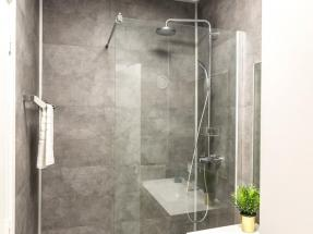 1529662349072_avenue_michel_ange_brussels.jpeg