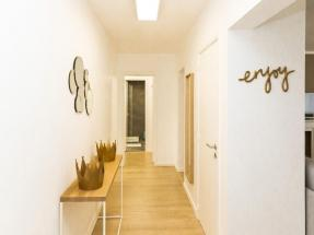 1531217033186_avenue_michel_ange_brussels.jpeg