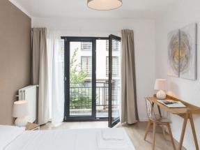 1531217401909_avenue_michel_ange_brussels.jpeg