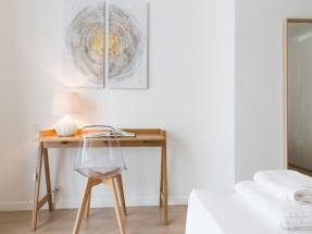 1531217412349_avenue_michel_ange_brussels.jpeg