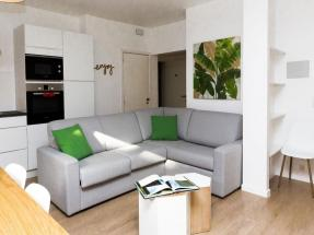 1538579914947_avenue_michelange_european_district.jpeg