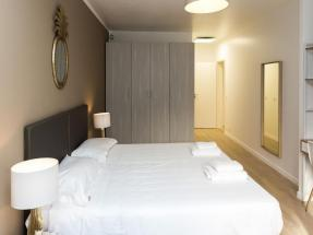 1538579935573_avenue_michelange_european_district.jpeg