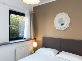 1538579185348_avenue_michelange_european_district.jpeg