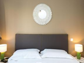 1538579186895_avenue_michelange_european_district.jpeg