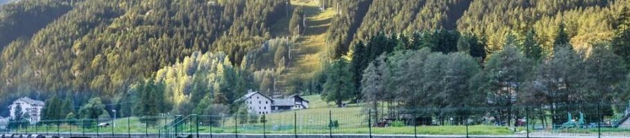 1571086388054_localit_tschoarde_gressoney.jpeg